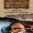 New Slow Cooked Pulled Pork Dishes at Jamaica Blue