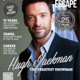 Escape Magazine – Summer 2017