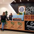 Jamaica Blue Queenstown is now open!